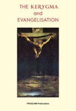 KERYGMA_EVANGELISATION